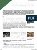 4 PDFsam Valve