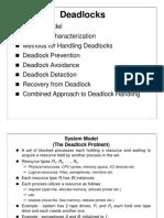 week12Deadlocks [Compatibility Mode] (1)-1.pdf
