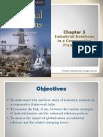 157 33 Powerpoint-slides Ch-3