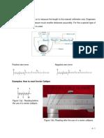TOPIC 1_MEASUREMENT (1).pdf