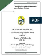 phd_rules_2012.pdf