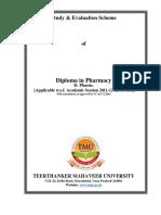 syllabusdpharma (2)