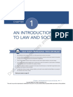 Definition of Law- Legal Methods (1)
