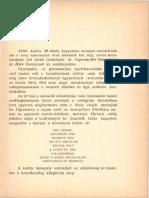 Both István Emlékbeszéd Zilah Ref WesselenyiKoll 1899 11-29