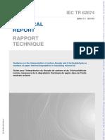 IEC 62874