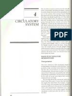 chapter 4d.pdf