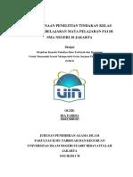 101618 Ida Farida Fitk