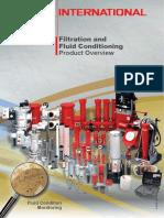 E10777-1-03-15_Filteruebersicht.pdf