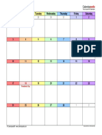 february-2019-calendar-landscape.pdf