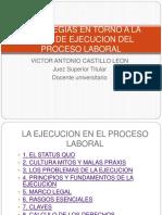 Diapositivas de La U.a. 5