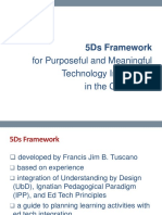 5Ds_Framework.pptx