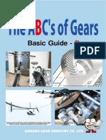 gearabc_b.pdf
