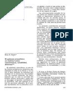 Amb_atmos_1989.pdf