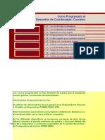 CA102_GCoordenadas_X01.xls