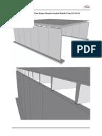 Reinforced-Concrete-Precast-Wall-Panel-Analysis-Design-ACI318-14.pdf