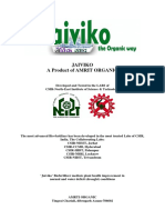 Jaiviko