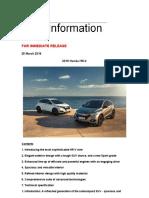 163240_2019_Honda_HR-V