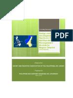 Ipnap Report Final Version 30April2018F