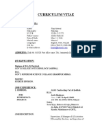 RIAZ AHMED C V [1].doc12.doc