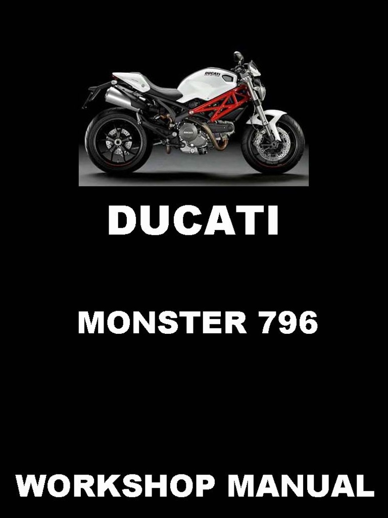 ducati monster 796 wiring diagram ducati monster 796 service manual clutch transmission  mechanics   ducati monster 796 service manual