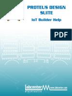 Iot Help