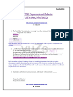 mgt502_ob_1000_mcqs_covering_lecture_1-45_solved_by_vuzs_team.pdf