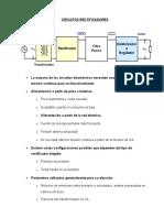 TEXTO ELECTRONICA AUTO.docx