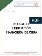 1.2-Inf. Financiero Liq. CRAE Nunumia