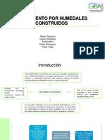 Humedales-construidos.pptx