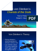 Chariots [eBook Search Engine]