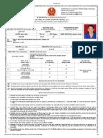 Admit Card k.pdf