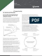 Panda Security - Adaptive Defense Datasheet