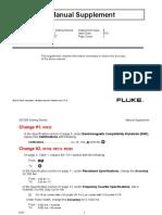 287_289_gseng0103.pdf