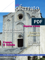 sassoferratomia 2015_web.pdf