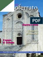 sassoferratomia 2015_web.pdf