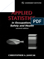 Applied_Statistics_in_Occupational.pdf