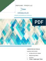 CP AdhikariLab.pdf