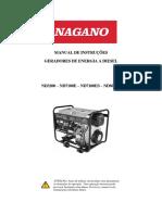 8218_manual.pdf
