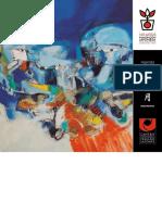 Agenda del Centro Cultural Peruano Japones