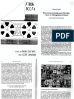 Preserving_Underground_Hip-Hop_Tapes_in.pdf