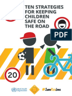 ten-strategies-for-keeping-children-safe-on-the-road.pdf