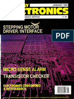 PCem  9 Readme | Bios | Personal Computing