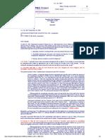 A.c. No. 4017 Gatchalian Promotions v Naldoza 315 Scra 406 1999