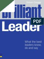Brilian Leader_2 (1)