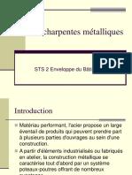 Charpentes_metalliques_procedes-generaux-de-construction.ppt