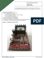dokumen.tips_l298kit.pdf