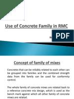Concrete family of mixes.pptx