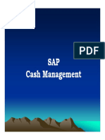 cash-management-presentation.pdf