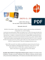 EXCITO-CL-250.docx