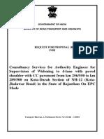 189_File36656.pdf